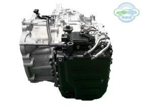 LM-0002-BSX-0199 全球 现代/起亚系列 变速箱 A6MF1