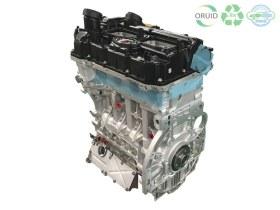 LM-0001-FDJ-0114 欧瑞德 宝马 5系 N20B20B 2.0T 发动机